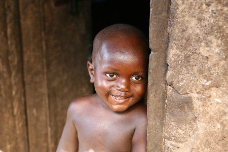 Sierra Leone 2013
